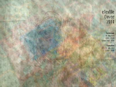 e-textiles-2014R2_rgb-