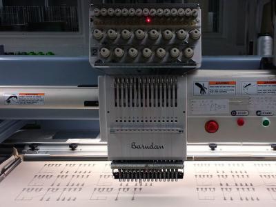 soft-circuitry-2