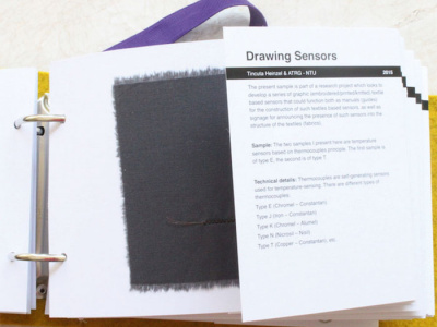 textile-sensors-2