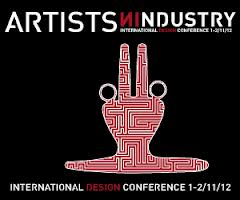 ARTISTS IN INDUSTRY. THE ROLE OF DESIGN IN THE DIGITAL ERA
