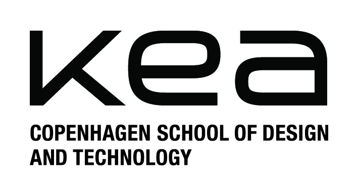 Keynote talk at KEA – Copenhagen School of Design and Technology