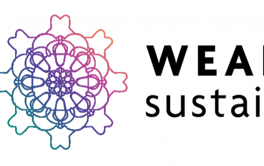 WEAR Sustain Open Call 2 Launch Event at ENSAD (Paris)